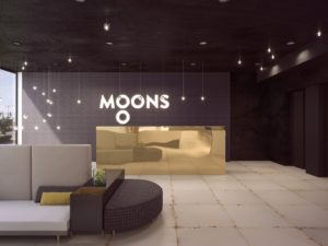 Austria-gda-global-dmc-alliance-vienna-hotel-mooons-3