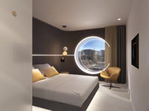 Austria-gda-global-dmc-alliance-vienna-hotel-mooons