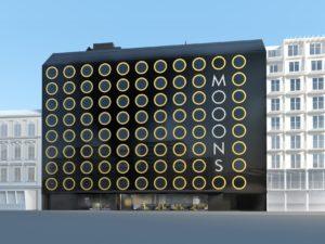 Austria-gda-global-dmc-alliance-vienna-hotel-mooons-4