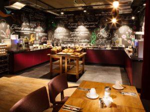 Czech-republic-gda-global-dmc-alliance-mice-restaurant-2
