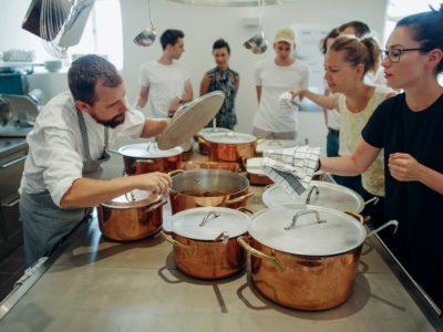 Czech-republic-gda-global-dmc-alliance-mice-restaurant-3