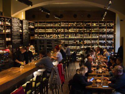 Czech-republic-gda-global-dmc-alliance-mice-restaurant-wines