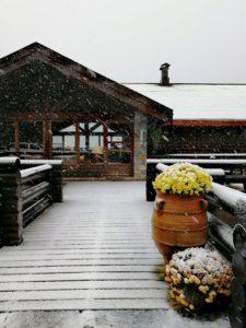 Greece-gda-global-dmc-alliance-chalet-snow