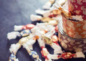 Hungary-gda-global-dmc-alliance-chocolate-making-2