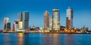 Netherlands-gda-global-dmc-alliance-landscape-rotterdam