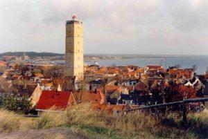 Netherlands-gda-global-dmc-alliance-landscape-wadden-islands