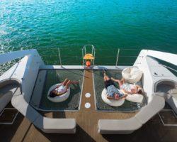 Portugal-gda-global-dmc-alliance-mice-river-boat