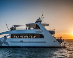 Portugal-gda-global-dmc-alliance-mice-river-boat-yatch
