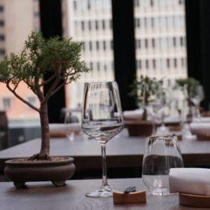 South-africa-gda-global-dmc-alliance-restaurant-experience