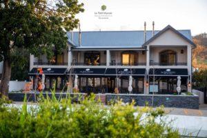 South-africa-gda-global-dmc-alliance-restaurant-le-petit-manoir