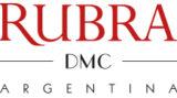 argentina-gda-global-dmc-alliance-incentive-travel-events