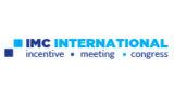 austria-gda-global-dmc-alliance-incentive-travel-events