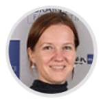 baltics-gda-global-dmc-alliance-destination-management