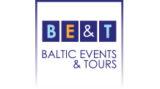 baltics-gda-global-dmc-alliance-incentive-travel-events