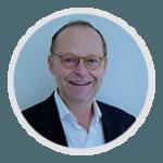 belgium-gda-global-dmc-alliance-destination-management