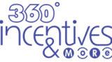 croatia-gda-global-dmc-alliance-incentive-travel-events