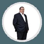 egypt-gda-global-dmc-alliance-destination-management