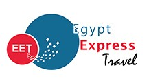 egypt-gda-global-dmc-alliance-incentive-travel-events