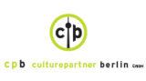 germany-gda-global-dmc-alliance-incentive-travel-events