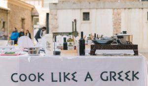 greece-gda-global-dmc-alliance-blog-swatch-club-day-4
