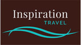 hungary-gda-global-dmc-alliance-incentive-travel-events