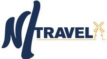 netherlands-gda-global-dmc-alliance-incentive-travel-events