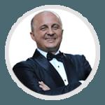 turkey-gda-global-dmc-alliance-destination-management
