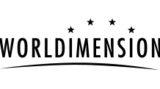 usa-gda-global-dmc-alliance-incentive-travel-events