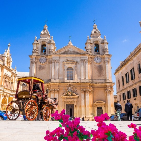 malta-global-dmc-alliance-events-incentives-travel-conferences-2
