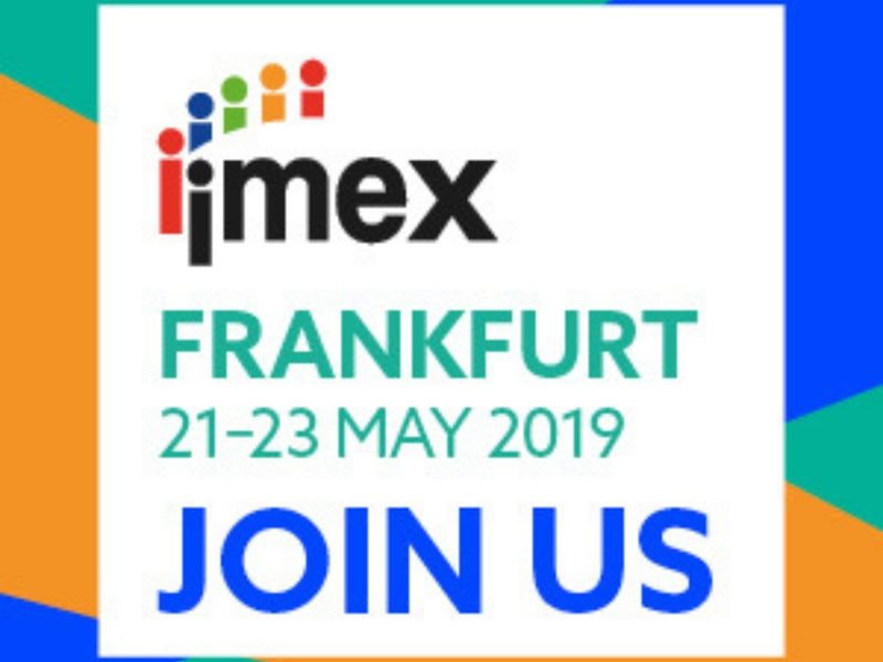 gda-imex-frankfurt-2019-booth-d360-global-dmc-alliance-mice-marketing-incentives-meetings-travel