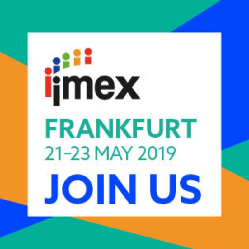 gda-imex-frankfurt-2019-booth-d360-global-dmc-alliance-mice-marketing-incentives-meetings-travel
