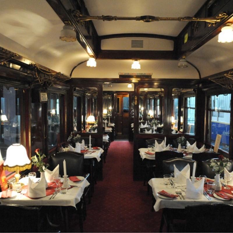 hungary-blog-gda-global-dmc-alliance-train-journey-1