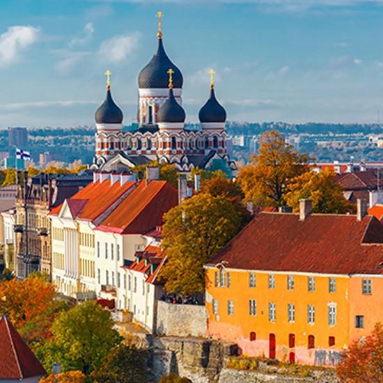 baltics-gda-global-dmc-alliance-events-incentives-travel-conferences-4