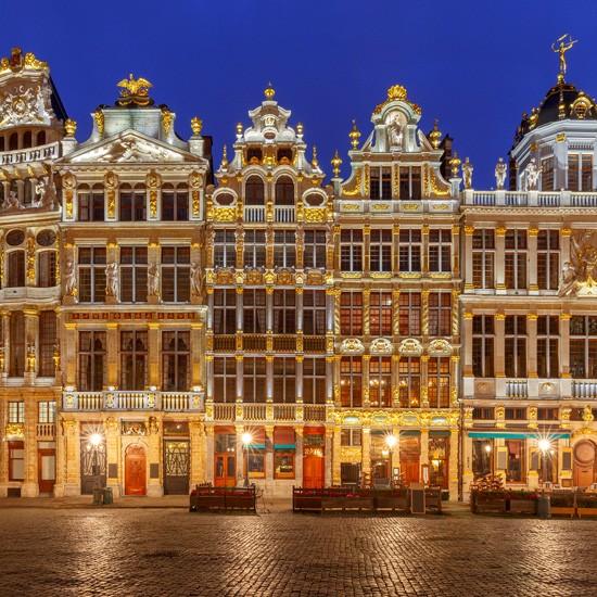 belgium-gda-global-dmc-alliance-events-incentives-travel-conferences-3