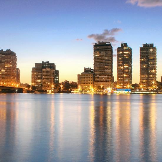 egypt-global-dmc-alliance-events-incentives-travel-conferences-1