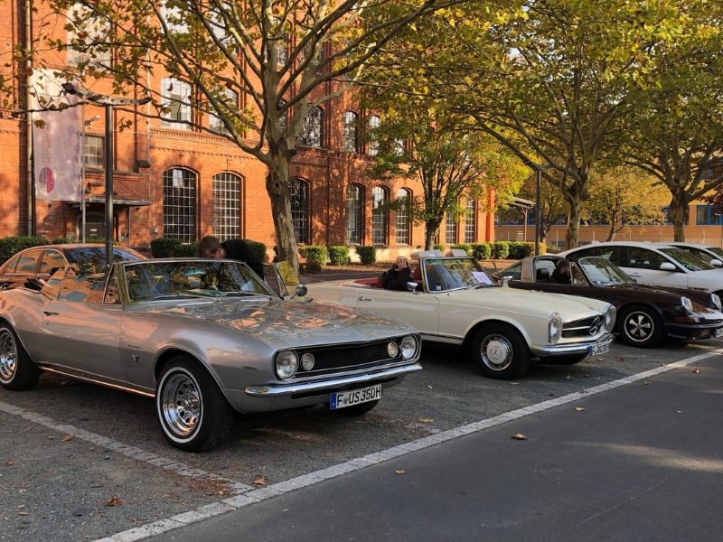 germany-blog-gda-global-dmc-alliance-vintage-car-trip-in-frankfurt