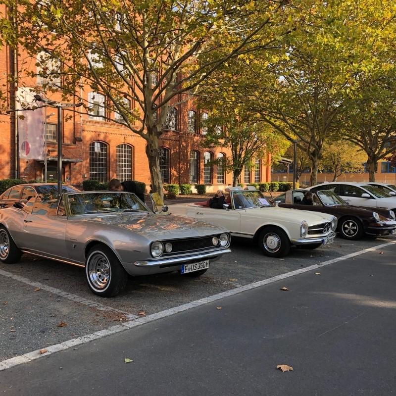 germany-blog-gda-global-dmc-alliance-vintage-car-trip-in-frankfurt