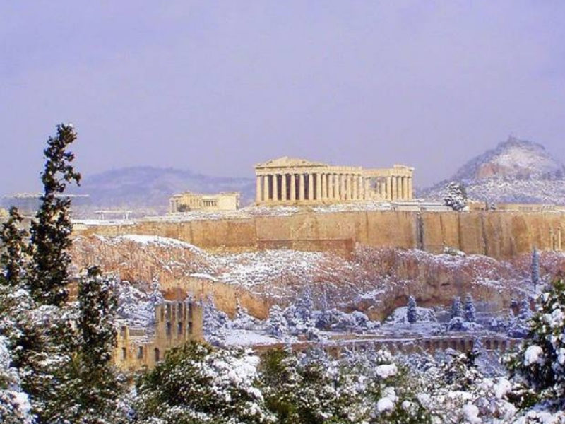 greece-blog-gda-global-dmc-alliance-corporate-events-winter-reasons-why-winter-is-the-best-season-for-corporate-meetings-in-greece