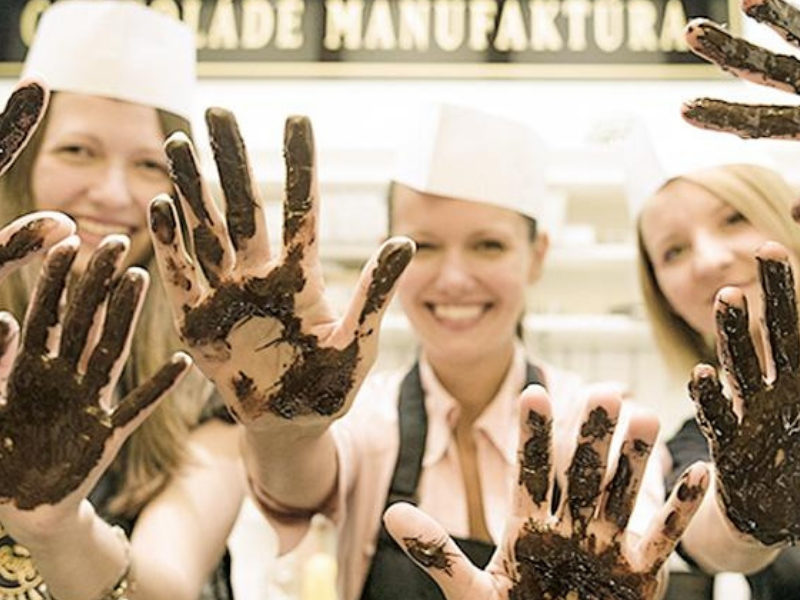 hungary-blog-gda-chocolate-making