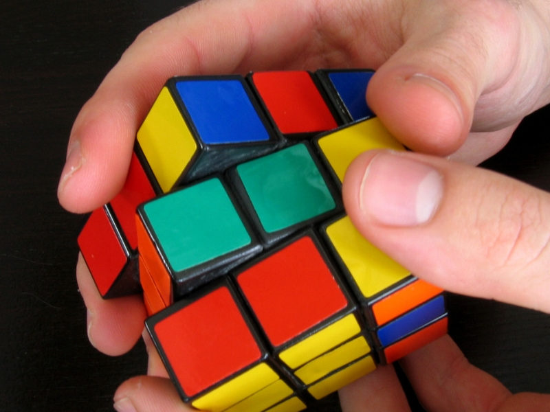 hungary-blog-gda-global-dmc-alliance-rubik-cube-secret-hungarian-puzzle