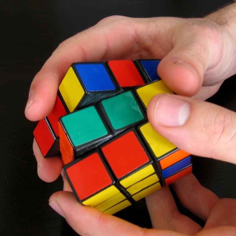 hungary-blog-gda-global-dmc-alliance-rubik-cube-secret-hungarian-puzzle