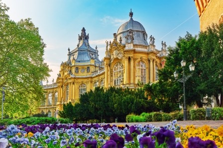 hungary-budapest-best-european-destination-2019-gda-global-dmc-alliance-blog-4