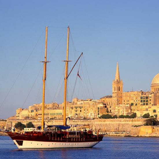 malta-global-dmc-alliance-events-incentives-travel-conferences-1