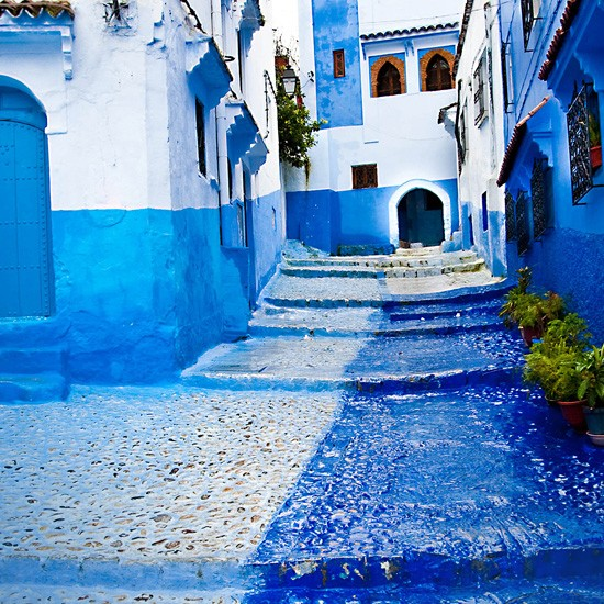 morocco-global-dmc-alliance-events-incentives-travel-conferences-1