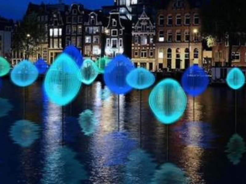 netherlands-blog-gda-global-dmc-alliance-amsterdam-light-festival