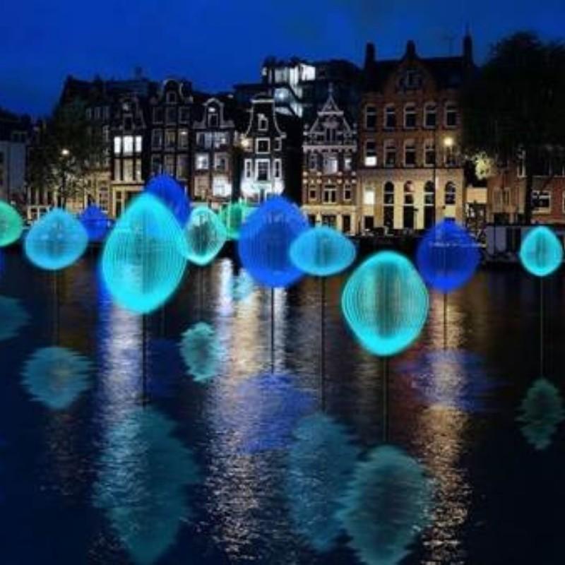 netherlands-blog-gda-global-dmc-alliance-amsterdam-light-festival