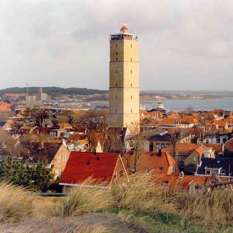 netherlands-blog-gda-mice-ideas-groups-holland