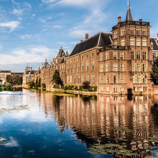 netherlands-global-dmc-alliance-events-incentives-travel-conferences-1