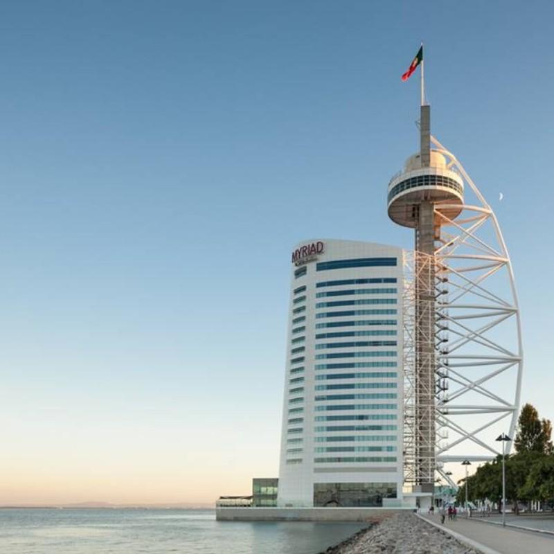 portugal-blog-gda-global-dmc-alliance-50-seconds-lisbons-newest-restaurant