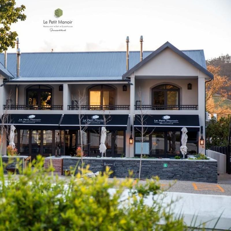 south-africa-blog-gda-global-dmc-alliance-5-hotels-restaurants-to-visit-in-2019
